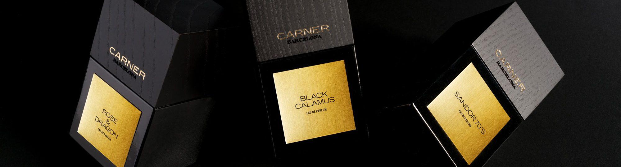 carner_barcelona_black_collection-13