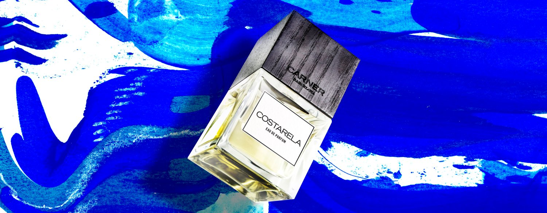 Art and Perfume