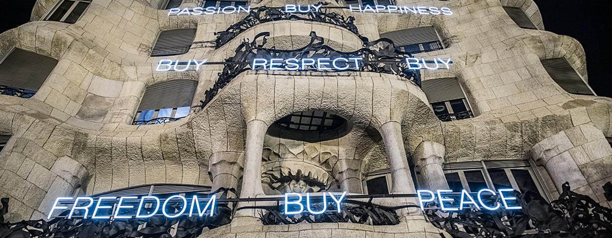 Tradicions nadalenques a Barcelona