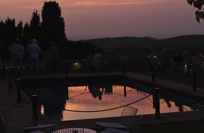 Nuestras puestas de sol favoritas de la Costa Brava